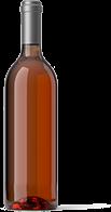 Wines Icon