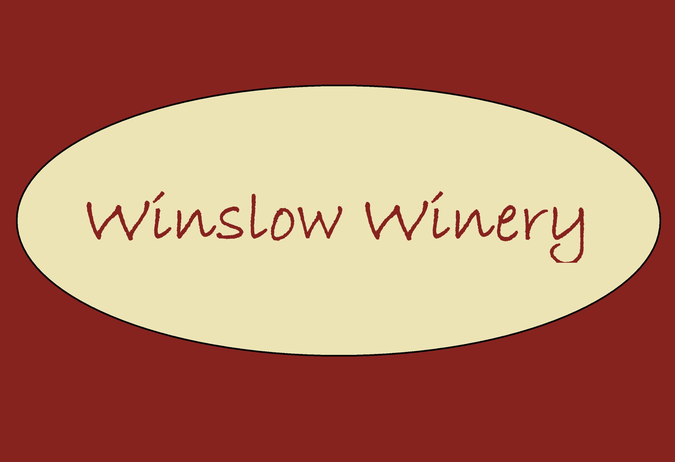 Find Wineries - Pennsylvania Wines