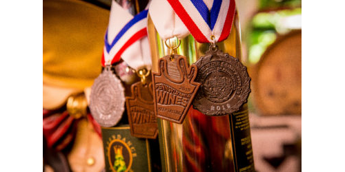 Awards_PAWine