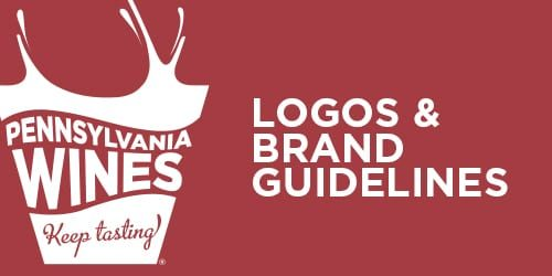 Download Logo Files and Brand Guidelines